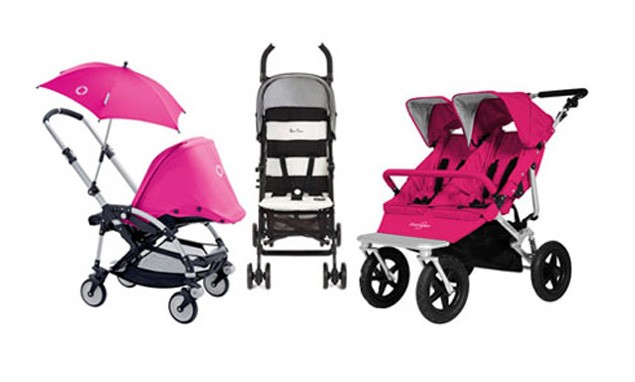 win-150-mands-vouchers-with-our-buggy-survey_17196
