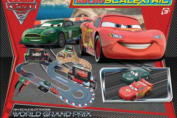 win-a-special-edition-cars-2-scalextric-set_26461