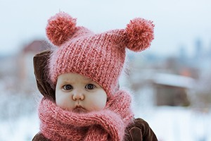 winter-baby-names_182354