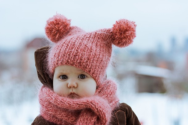 winter-baby-names_182355