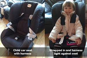 winter-coats-and-car-seats-what-you-need-to-know_139379