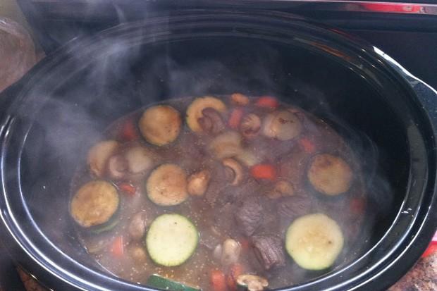 winter-warmer-casserole_21508