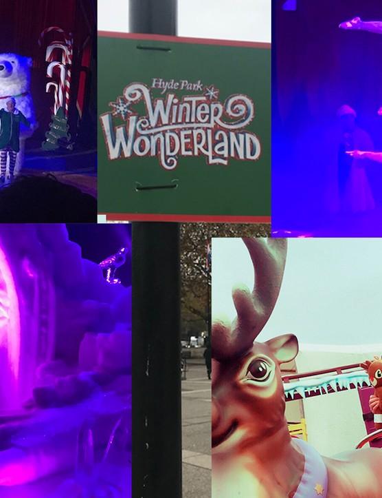 winter-wonderland-hyde-park_214803