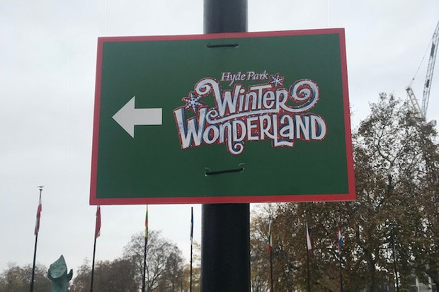 winter-wonderland-hyde-park_214831