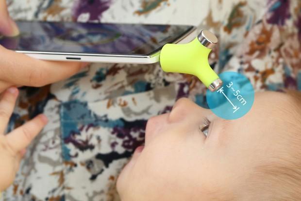 wishbone-smart-thermometer_165507