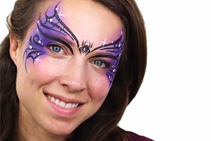 witch-face-paint-video-guide_61490