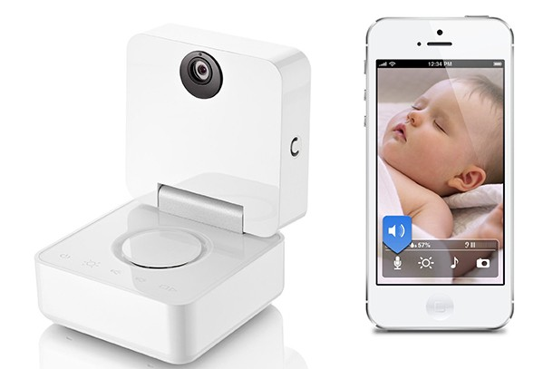 withings-smart-video-baby-monitor_59804