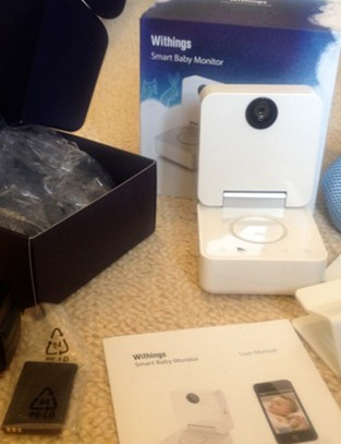 withings-smart-video-baby-monitor_59806