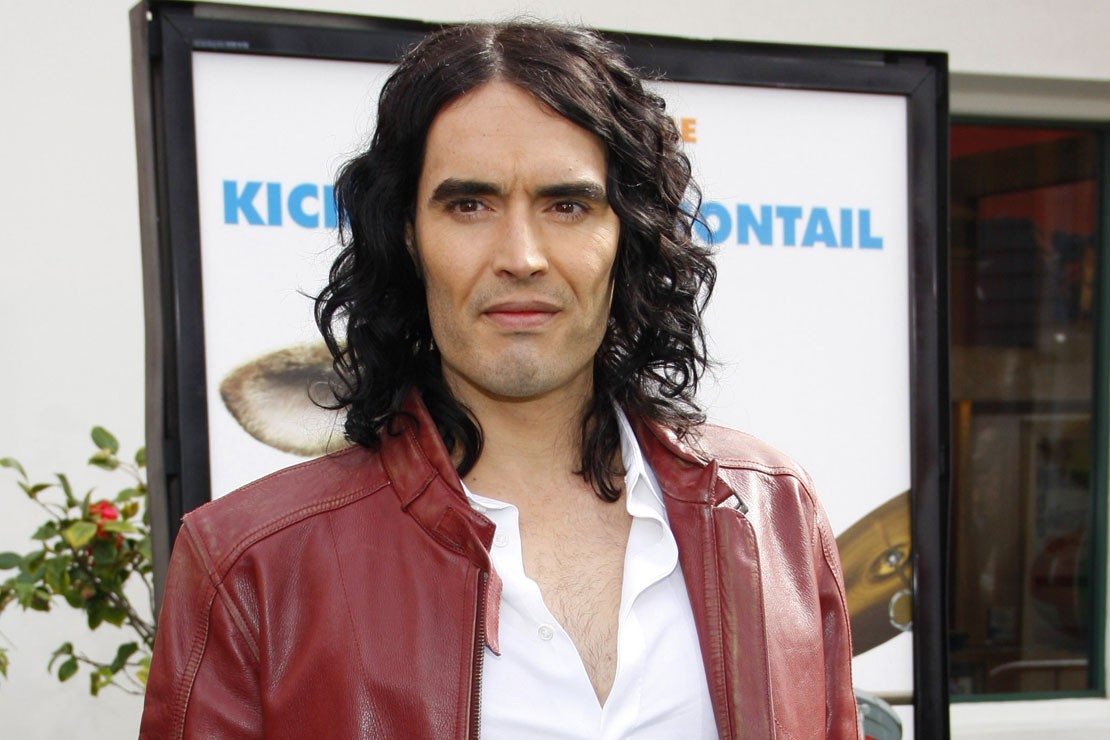 woah-russell-brand-is-to-be-a-dad_151329