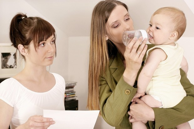women-who-use-surrogates-fight-for-maternity-leave_8190