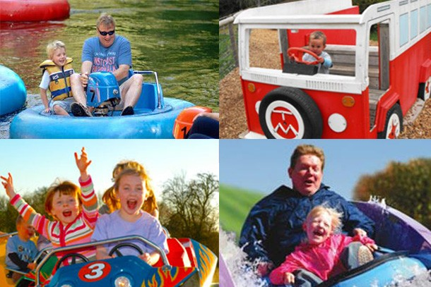 woodlands-leisure-park-review-for-families_58857