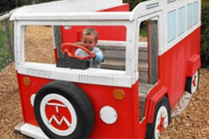 woodlands-leisure-park-review-for-families_58895