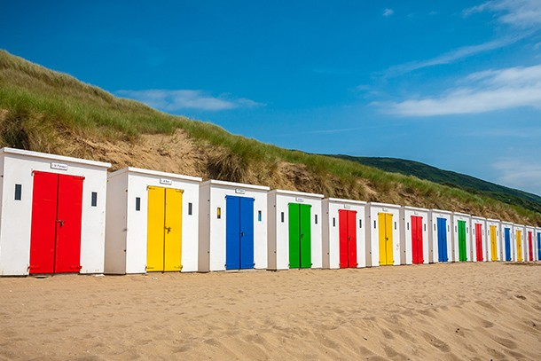 woolacombe-beach-review-for-families_59104