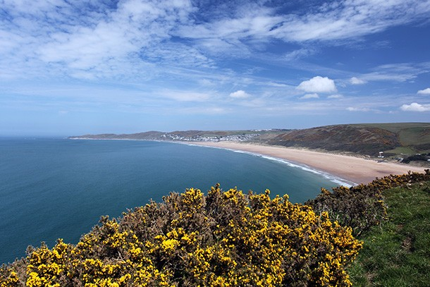 woolacombe-beach-review-for-families_59105