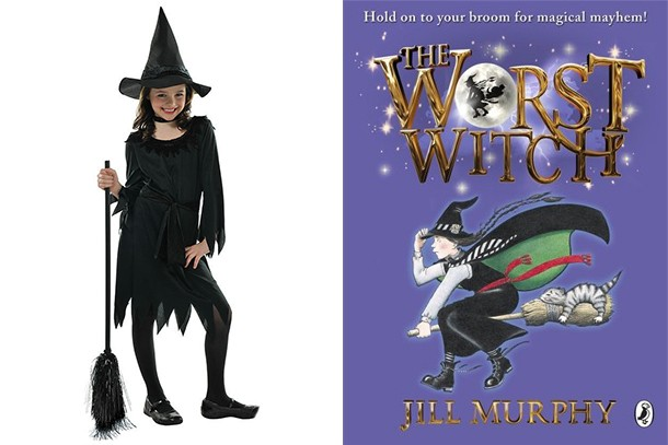 world-book-day-10-cheap-costumes-to-buy_143782