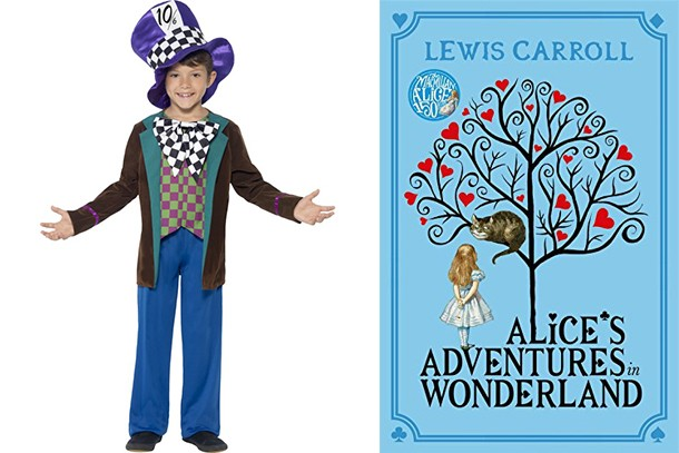 world-book-day-10-cheap-costumes-to-buy_143783