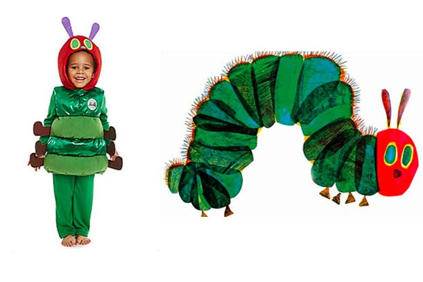 world-book-day-10-cheap-costumes-to-buy_171636