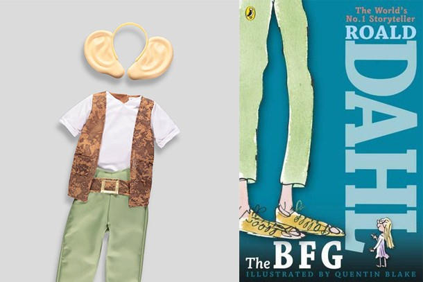 world-book-day-10-cheap-costumes-to-buy_220656