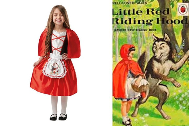 world-book-day-10-cheap-costumes-to-buy_220657