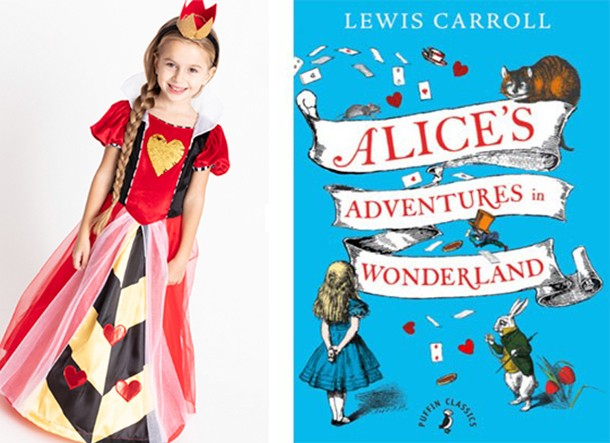world-book-day-10-cheap-costumes-to-buy_220658