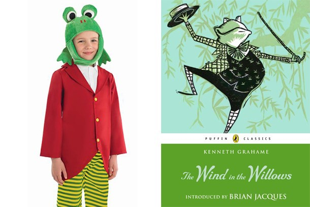 world-book-day-10-cheap-costumes-to-buy_220660