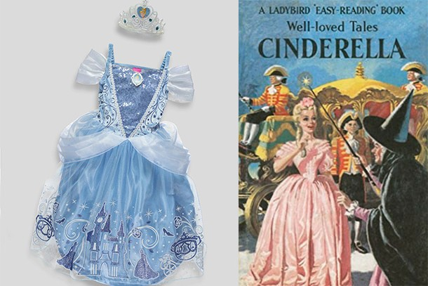 world-book-day-10-cheap-costumes-to-buy_220661