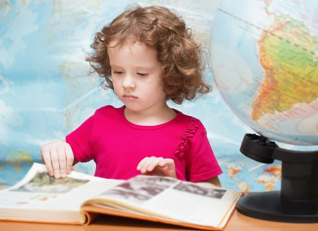 world-book-day-survey-reveals-childrens-reading-habits_45659
