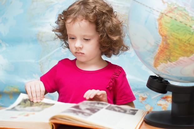 world-book-day-survey-reveals-childrens-reading-habits_45659