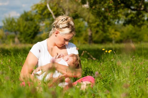 world-breastfeeding-week-not-enough-support-for-nursing-mums_38918