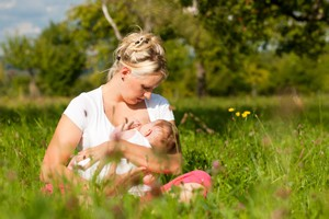 world-breastfeeding-week-not-enough-support-for-nursing-mums_57081