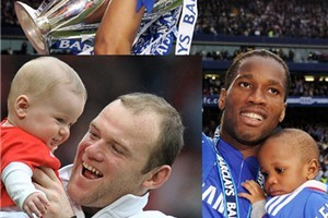 world-cup-football-dads-with-their-babies_12952