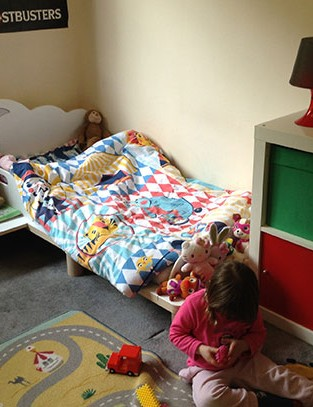 worlds-apart-hellohome-starbright-toddler-bed_151609
