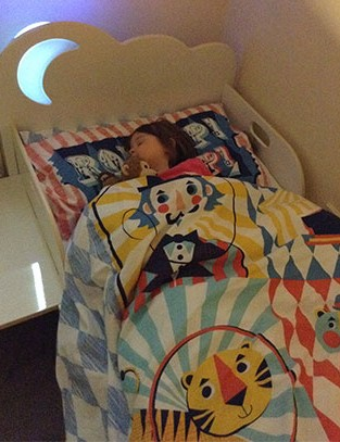 worlds-apart-hellohome-starbright-toddler-bed_151610