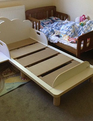worlds-apart-hellohome-starbright-toddler-bed_151611
