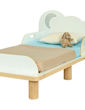 worlds-apart-hellohome-starbright-toddler-bed_151612