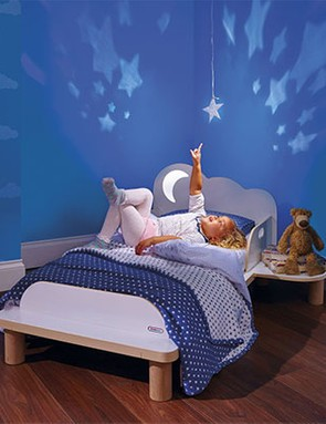 worlds-apart-hellohome-starbright-toddler-bed_151613