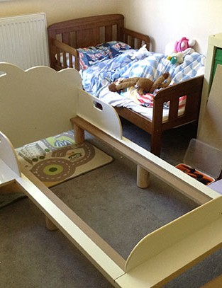 worlds-apart-hellohome-starbright-toddler-bed_151616