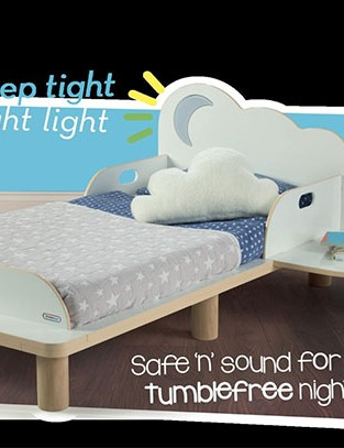 worlds-apart-hellohome-starbright-toddler-bed_151617