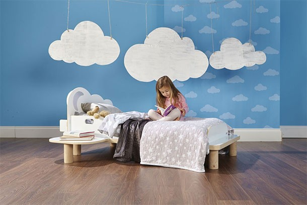 worlds-apart-hellohome-starbright-toddler-bed_151618