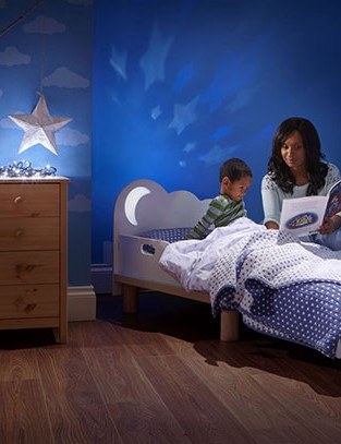 worlds-apart-hellohome-starbright-toddler-bed_151619