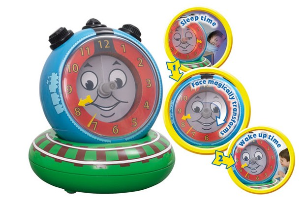 worlds-apart-thomas-go-glow-clock_7248