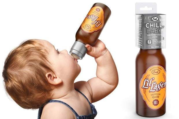 would-you-give-your-baby-this-bottle_84751