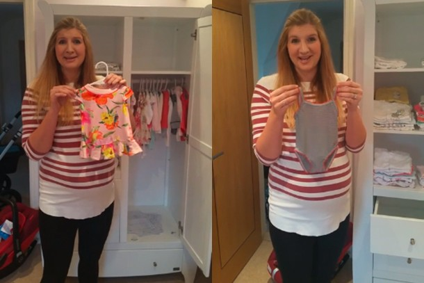 wow-look-at-all-the-baby-stuff-rebecca-adlington-has-bought_88572