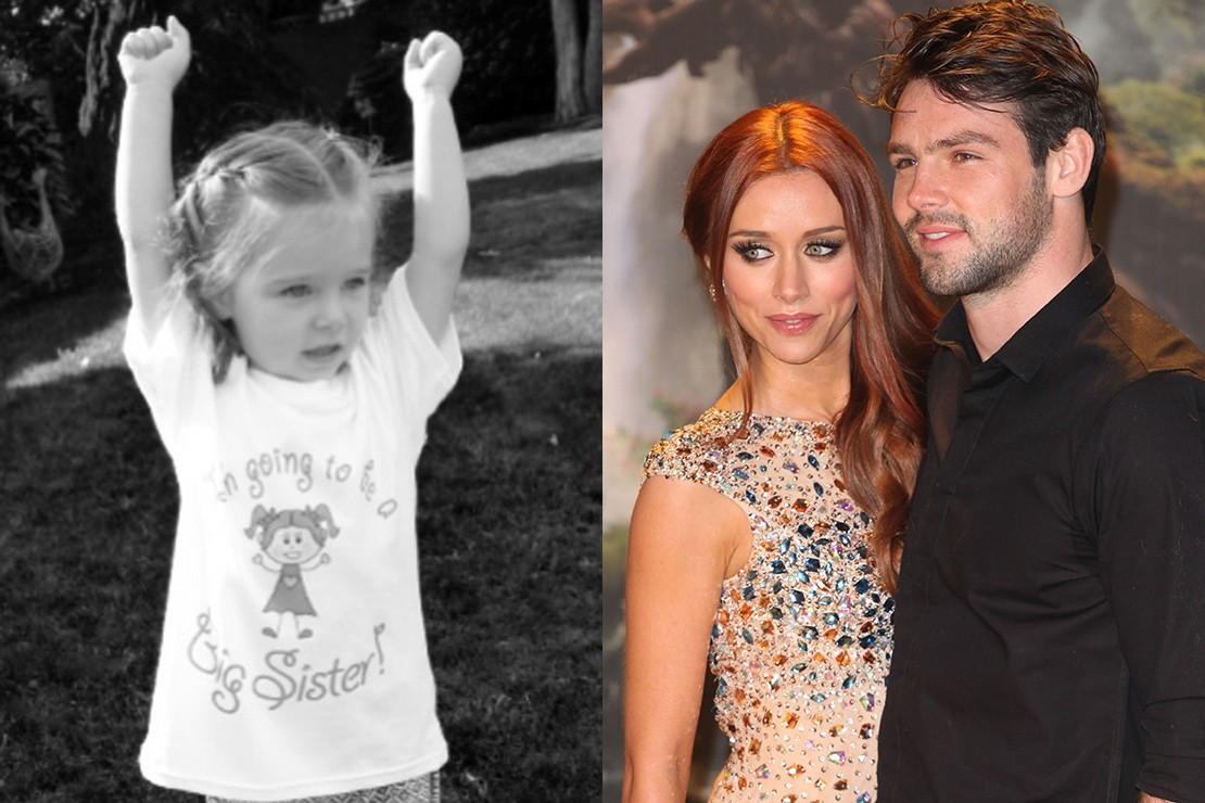 wow-una-foden-shares-video-of-her-bump-moving_62987