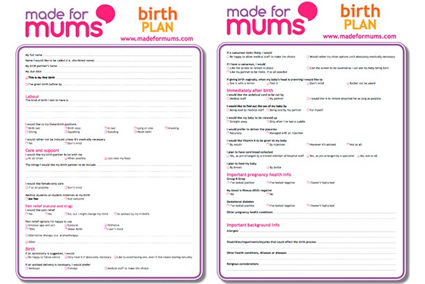 writing-your-birth-plan_birthplan2
