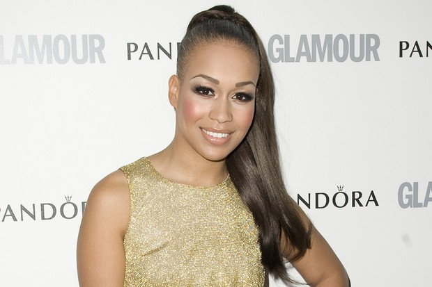 x-factor-star-announces-birth-of-baby_62242