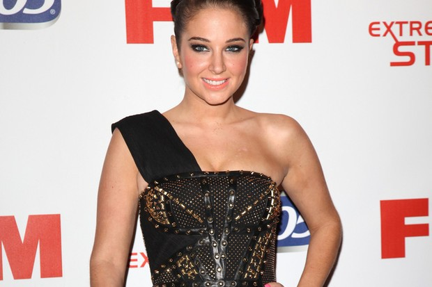x-factor-star-tulisa-cant-wait-to-start-a-family_73332