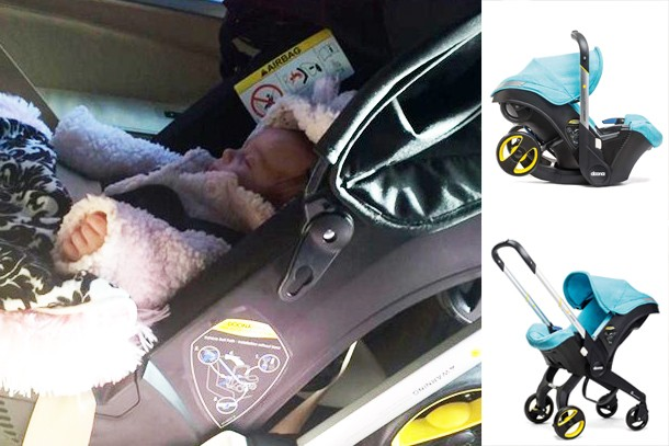 x-factors-sam-bailey-reveals-unusual-car-seat-and-buggy-choices_62863