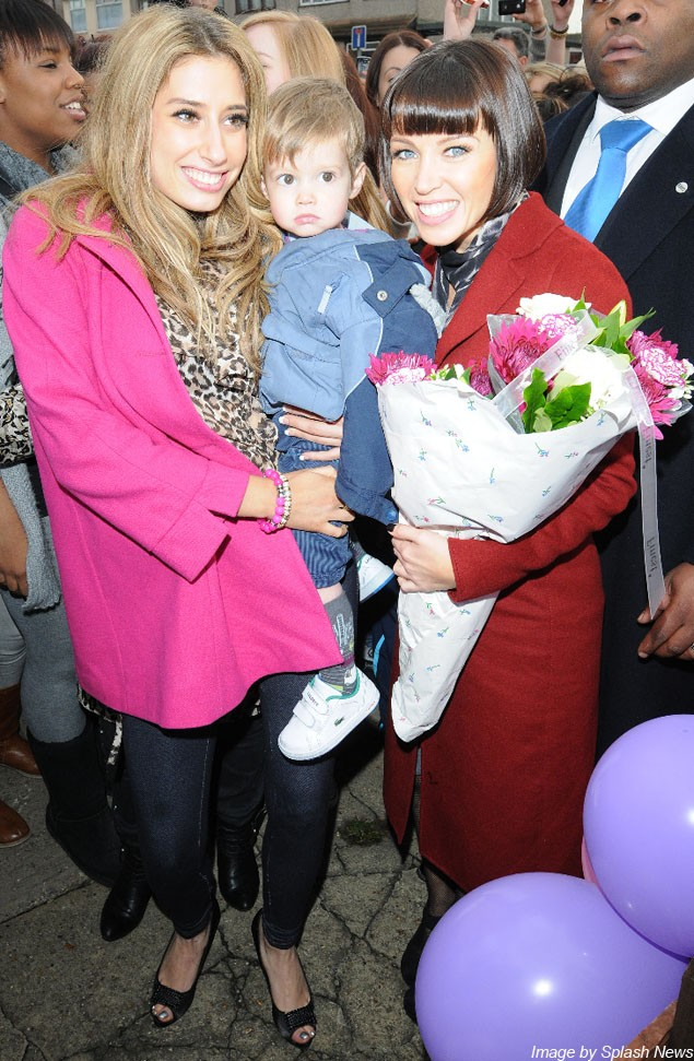 x-factors-stacey-solomon-reunited-with-son_9782