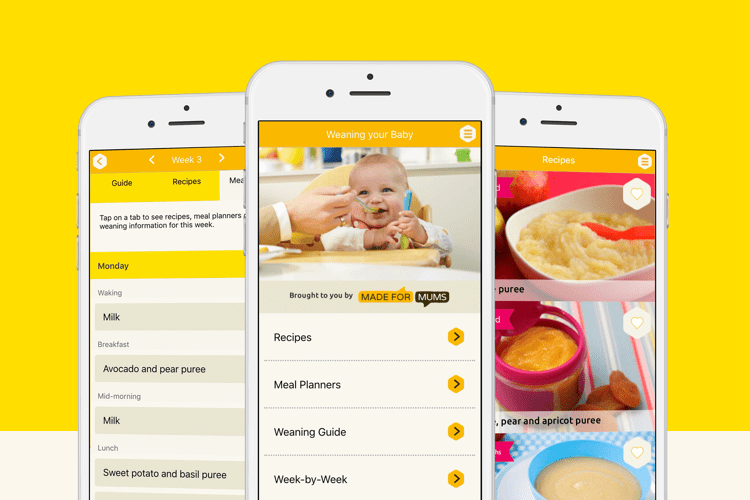 yay-free-madeformums-baby-weaning-app-wins-top-digital-publishing-award_169653